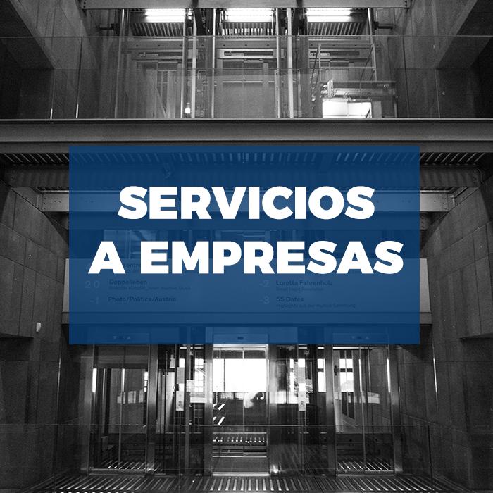 SERVICIOS_EMPRE