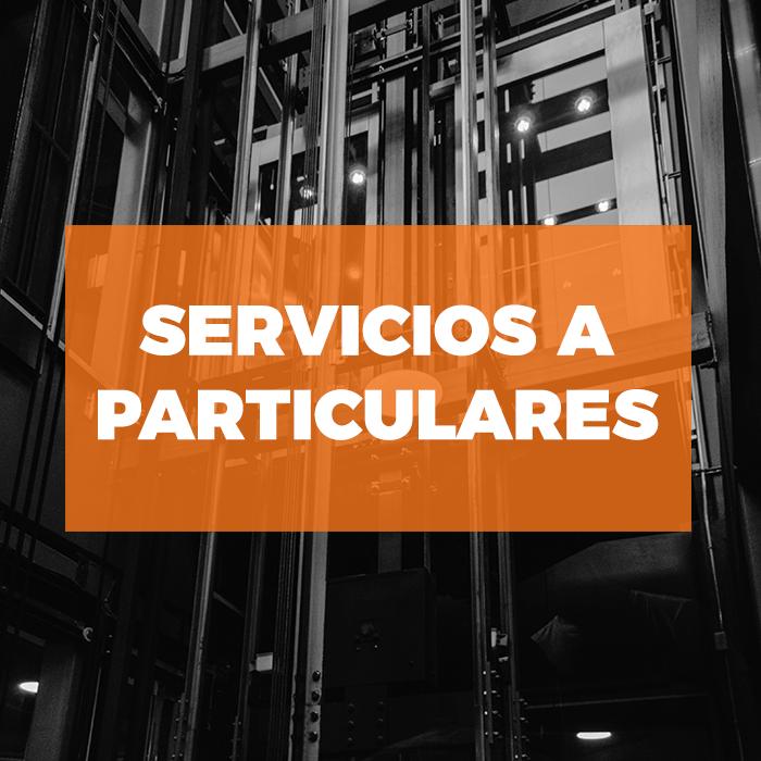 SERVICIOS_PAR
